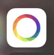 iフォトというアプリなのですが、容量が重く、この1つのアプリだけで、iPhoneストレージの約32GBちかく使ってしまっています、、。 可能な限り容量を減らしたいのですが、やり方がわからず困って...