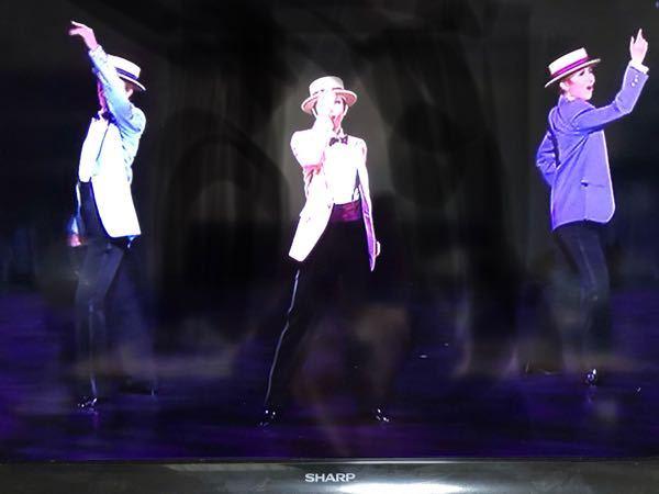 おはようございます。 今朝のスカステニュースで見たのですが、パッション・ダムールでこの3人が歌っている曲ご知りたいです。 お分かりになる方いらっしゃいましたらお願いします。