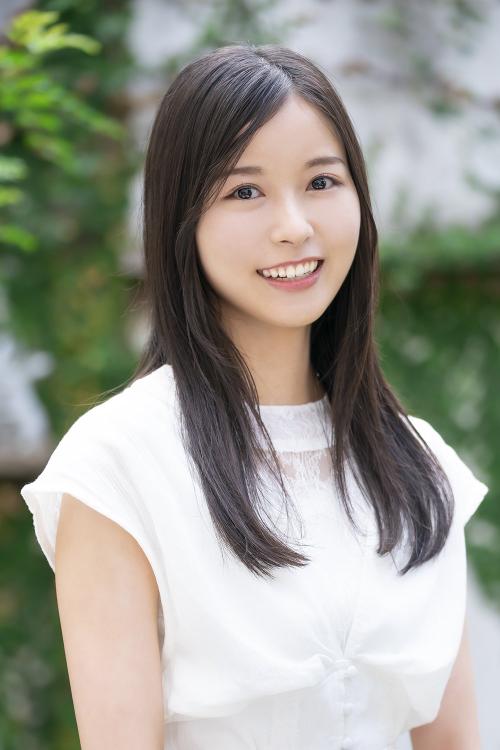 声優 元 乃木坂 佐々木琴子 成功しそうですか? アイドル→声優への転身最近は多いですよね。
