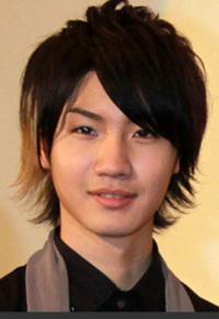 桜田通って人、そんなにかっこいいと思いますか?