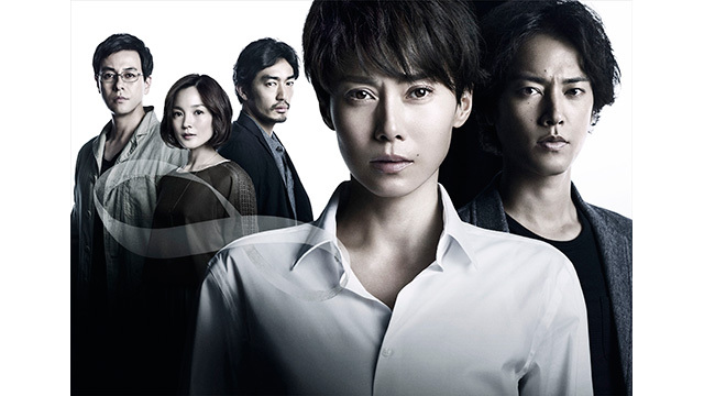 東野圭吾『片想い』で質問です。殺された戸倉明雄の母と妻はどうして犯人が中尾だと知ってた(わかった)んですか?