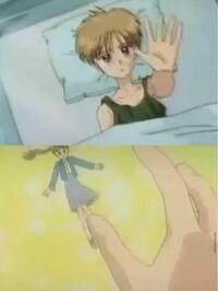 アニメこどものおもちゃで羽山秋人が ベッドで寝がら紗南に手を伸ばしてる この画像のシーンはアニメ何話目の お話しですか?? 最近こどちゃにハマって調べてたら 出てきた拾い画だったので何話目の ストーリー...