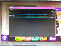OBSで、音が出てるのが映像キャプチャデバイスからじゃなくて、マイクからゲーム音が検出されてる感じになってしまいます。 なので、マイク音をミュートしたらゲーム音もミュートになってしまいます。  なにか設定を間違えたのでしょうか。 どうやったら映像キャプチャデバイスからゲーム音が検出されますか。