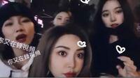 韓国アイドルか誰かか分かりませんが、1番右の人の名前教えて欲しいです。
