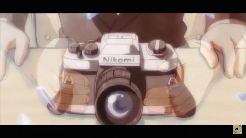 コスプレでこのカメラを持ちたいのですが、買うのでは高いので作ってみたいなと思っています。 コスプレ用のボードや百均の材料で作ることは可能でしょうか?アイデアを頂けたら嬉しいです!