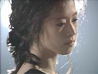 先日お亡くなりになった作曲家の筒美京平さんは、中森明菜さんに1曲も楽曲提供をしていませんが、明菜さんのコンサートに行きたいと言って、明菜さんのコンサートを観に行かれた事があるそうです。 その時、「あ...
