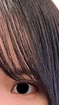 マイナンバーカードの写真、前髪はこれくらいなら目にかかっていても大丈夫ですか?