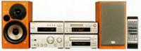 オーディオ製品は古いオーディオ製品 より最新のオーディオ製品の方が音質が好いのでしょうか? テレビ番組で50年前のスピーカー が、まだ、素晴らしい音が鳴ると 言っていた方がいました。  皆さんは何年、愛用されていますか?