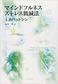 では、これから夜の瞑想をします。 ↓瞑想にオススメの音源 https://subtle.energy/flow/awakened-mind/ ↓オススメの本