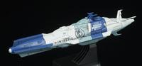 ヤマトの地球艦隊の動画で一番のおすすめを教えて下さい。 宇宙戦艦ヤマトに登場する地球艦隊(第1世代~第5世代まで)がバリバリ活躍する動画が見たいです。脇役やマイナー、量産型が好きな性格なのでそういう...