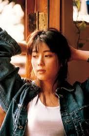 ZARD、坂井泉水さんで好きな曲の タイトルを教えて下さい(^^) (好きな曲ではなく、好きな曲名です) 「きっと忘れない」