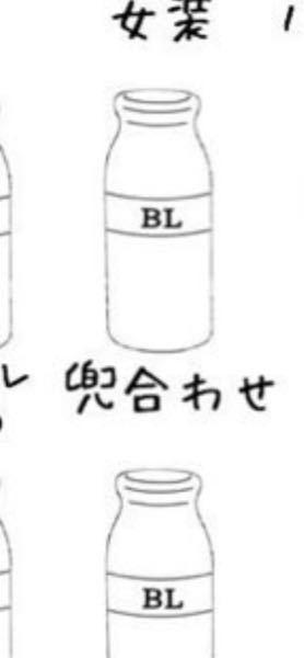 この漢字読める人いませんか?(´・ω・`)