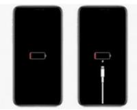 右の画面と左の画面は、 何が違うのですか?