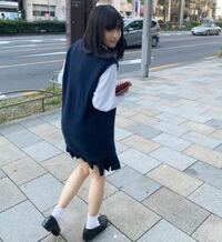 森七菜ちゃんみたいなスタイルになりたいです。 154cmらしいんですが、何キロくらいなんでしょうか?だいたいで大丈夫です。
