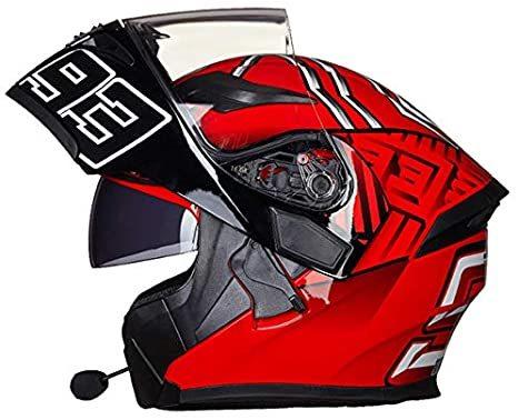 なぜ安物のシステムヘルメットて風切り音がひどいのですか。 ・・・・・・・・・・・・・・・・・・・・・・・・・・・ よく分からないのですが。 ジェットヘルメットでも風切り音は少ないですが。 システ...