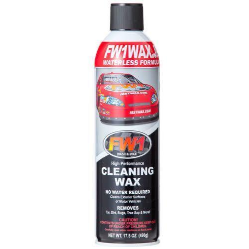 バイク乗りさんに質問です。 バイクの洗車や車のヘットライト磨きとかに使えるFW1って言うスプレーワックスをバイクのエキパイにも使えるでしょうか?? ちゃんと耐熱ワックス買うべきなんでしょうけど...