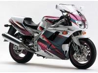 なぜ90年代の中古バイクは高騰しないのですか。 ・・・・・・・・・・・・・・・・・・・・・・ 例えば70年代のZ1とかZ1RとかMkⅡとか。 例えば80年代のZ1000RとかGPZ900Rは高騰してい...
