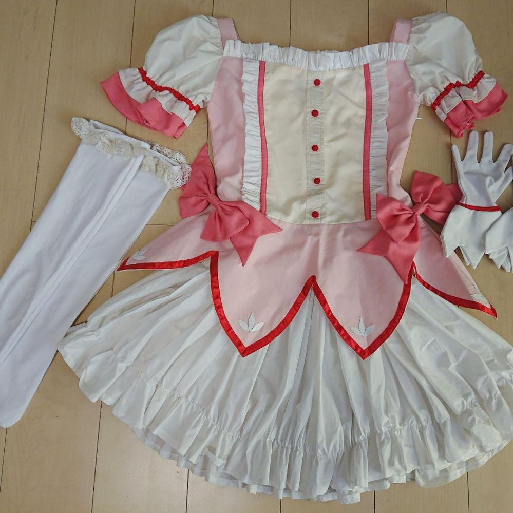 井上尚弥です。 日本では今日、ハーロインです。 このアイコンにこの衣装合いますか? 11時ごろ、渋谷でこの衣装に着替えたら?? みんなの反応は??