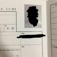 履歴書の写真が自分で撮った写真で暗めなのですが、大丈夫だと思いますか? 印象悪くなりますかね?