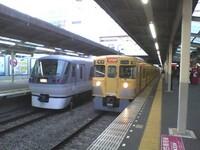 埼玉県 の 所沢市 って住みやすいですか?  後、どう思いますか? 所沢 は 西武鉄道 の 池袋線 と 新宿線 が両方とも利用できるので非常に便利だと思います。 人身事故などで家に帰れないということは絶対にな...