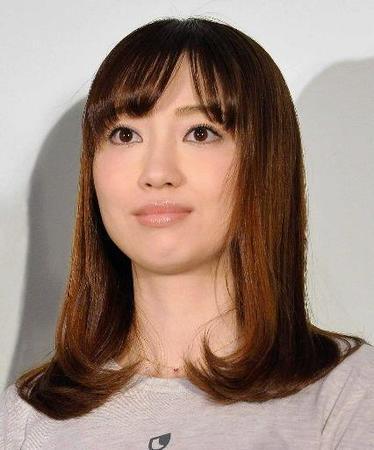 飯田圭織さんは好きなほうですか?