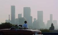 矢沢永吉さんのCM場所はどこですか?   これは1980年代初め頃です。  元の動画です  https://youtu.be/fcvq_yLaJrs?t=118