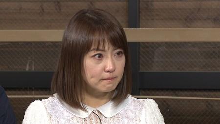 タレントの小林麻耶さん(41)が所属する生島企画室と契約終了のニュース どうしたのでしょうか?