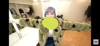 マユカちゃんが着てこのアウターどこのかわかるかたいらしゃいますか?