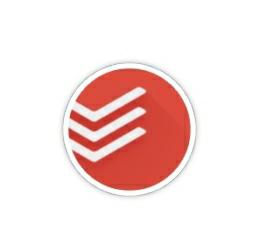AndroidでTodoistというアプリのウィジェット1×1を消すにはどうしたらいいですか?削除しても次の日予定を入れておくとまた出てきてしまうので困っています。