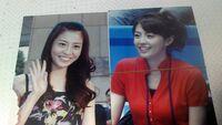 ところで小林麻耶さんは一体どうしちゃったんでしょうか?  TBSの番組「グッとラック」降板 生島ヒロシさんの事務所も彼女と契約解除とは一体