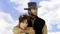 クリント・イーストウッド、シャーリー・マクレーン主演の 西部劇「真昼の死闘」。 アメリカ製でもマカロニウェスタンでもなく、 割と面白かったと思いますが、 公開当時の評価はあまり高くはなかったのですか?