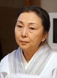 小説を書きました いかがですか Y博士の研究part3 それから15年が経った。 柴田淳が亡くなった当時55歳であった私は70歳になった。 私は60歳で完全にリタイアし、ふるさとである稚内に...