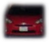 トヨタ車と思います。車種は何ですか。