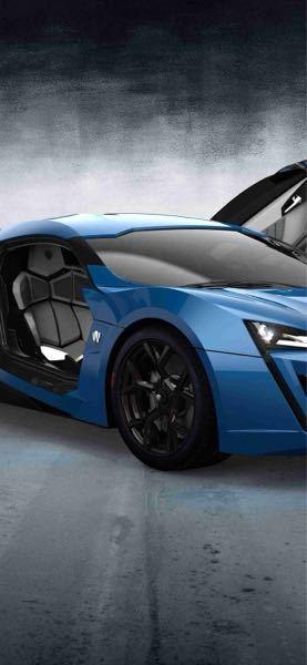 この車の詳細を教えてください よろしくお願いします。