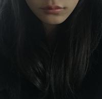 この顎の非対称感が嫌なんですけど切るしかないですか?