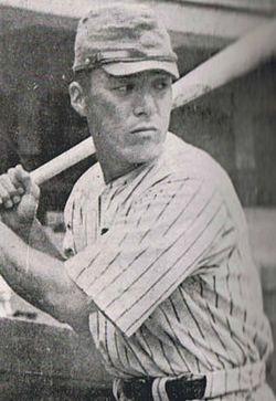 景浦將(かげうらまさる)はプロ野球 草創期の最強の打者の一人ですが 川上哲治とどちらが上ですか?