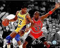 【「MJ」と言ったら、何を想起するか?思い起こすか?】  MJと言えばなんですか?何ですか?何を思い出しますか? ・Michael Jordan(マイケル ジョーダン)「NBAの伝説的ヒーロー。バスケットボールの神様。様々なNBA記録を保持し、シカゴ・ブルズ時代に2度の3連覇を達成。自身が現役時代履いていた「Air Jordan(エアジョーダン)」は、今でもとてつもない人気を誇り、大人気で、...