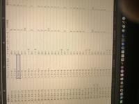 Excelでこのしているしていないという文字を1と2という数字に置換したいのですがどのようにしたらできますか?