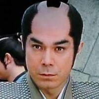あなたの好きな時代劇、悪役俳優さんを 教えて下さい。 私は立川三貴さん!! 昔から悪役ながら、絶対いい人オーラが 出ていて。 いつもお見かけする度にププって和みました。