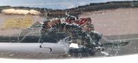 2009年メルセデスベンツC200ステーションワゴンW204のリアガラスを全損しまた。 熱線は入っていませんが社外品でフィルム貼りで交換したいのですが何方か交換された方、お値段どのくらいかかりましたか教えて頂けませんか。宜しくお願い致します。