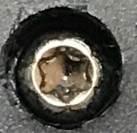 この写真のネジ(直径が2mm〜3mm)はt型のヘクスローブドライバーのt8で回すことは出来ますか?