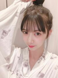 櫻坂46の松平璃子さんが11月から突然ブログを更新しなくなったのですが、何かあったのでしょうか?もう12月になっちゃう… #櫻坂46 #欅坂46