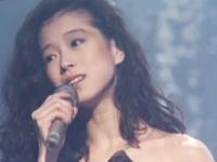 中森明菜さんのカップリング曲「優しい関係」は好きですか? https://youtu.be/BO5aW51yKBQ