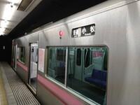名鉄電車の通常運行で(車両基地からの回送送り込み運行と、基地への同様運行は除く) 始発駅から終着駅まで一番短い距離を走るのは、東名古屋港線の次は、小牧線の小牧〜平安通(上飯田)の様に考えるのですが、もっと短い運行はあるでしょうか?