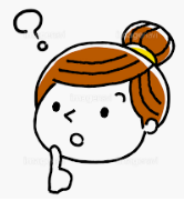 アップルが新しく出したヘッドホンですが買う価値はありそうですか?? https://news.yahoo.co.jp/articles/9ef1e2a5ac2d89ed9b63a57edfb5d69b6d3b55f5