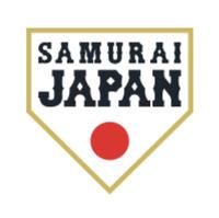 菅野智之投手はここ3年間、侍ジャパンと縁がありませんが怪我か何かですか?