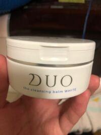 DUOのこれの使い方教えてください。 お風呂入る前に気になる毛穴とかに塗るのですか? DUO→洗顔→化粧水→乳液の順番でいいんですか? 教えてください。顔が濡れてない時に塗った方がいいでよね?お風呂入る前に塗って少し時間経って流すでいいんですか?