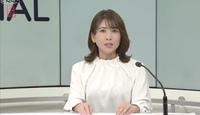 日テレ 日本テレビ アナウンサー YouTubeの日テレのチャンネルで写ってたアナウンサーさんなのですが誰だか分かりません。この方はなんと言う名前なのでしょうか?公式サイトを見たのですがよく分かりませんでした、