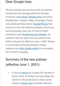 Google(本物かわからない)からメールが来たのですが、英語でわかりません。 これは何て書いてありますか? あとYahoo!メールに来たのですが、Yahoo!のアドレスを私が登録したからですか? (昔の事で全く覚えてません)  よろしくお願いします。