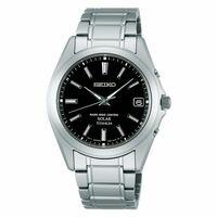 セイコーの腕時計のチタンやら電波やらの表記いらないですよね? なんでこんな風に文字盤に載せるんですか? どう思いますか?